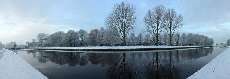 201011 - Groningen