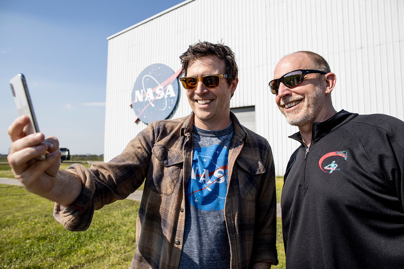 09_Clayton_NASA.JPG
