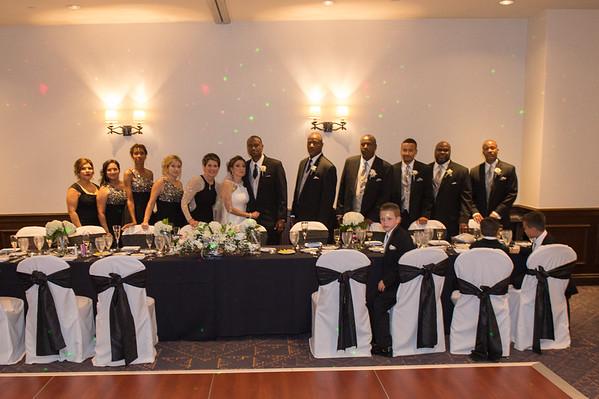 9 5 2015 wedding court