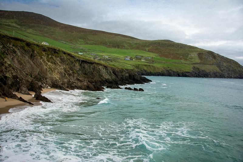 Ireland153.jpg
