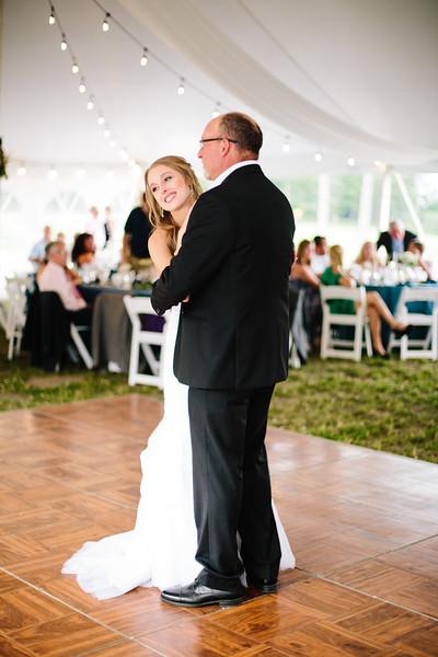 skylar_and_corey_tyoga_country_club_wedding_image-808.jpg