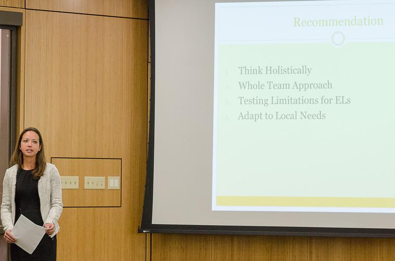 20130524-POLS-talks3-8894.jpg