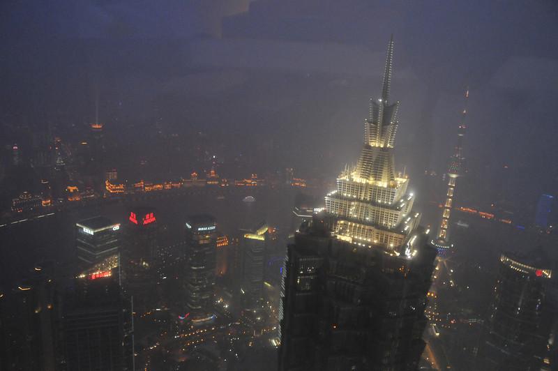 china-view shanghaiat nightDSC_9660.jpg