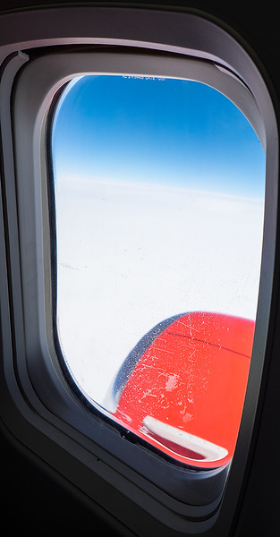 Red White and Blue at 36000ft 1405221139.jpg