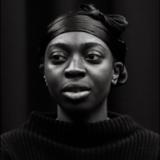 Deborah Kelani-Afolabi