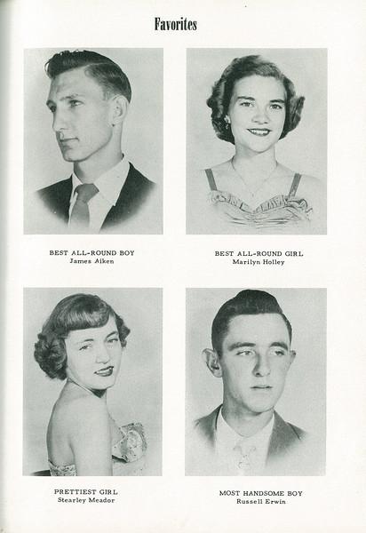 1952-0044.jpg