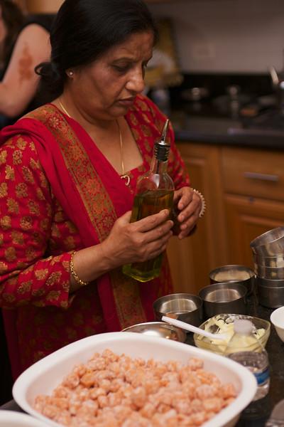 Le Cape Weddings - Indian Wedding - Day One Mehndi - Megan and Karthik  DIII  53.jpg