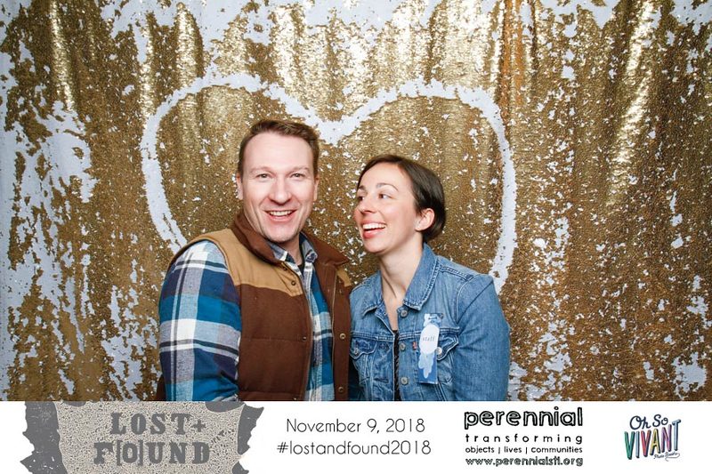 Perennial Lost + Found 11.9.2018-157.jpg