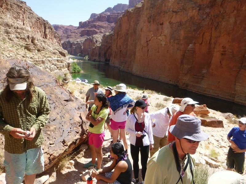 Grand Canyon Oba 018.jpg