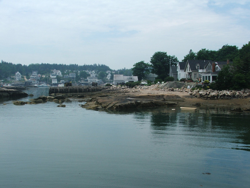 Maine 2007 017.JPG
