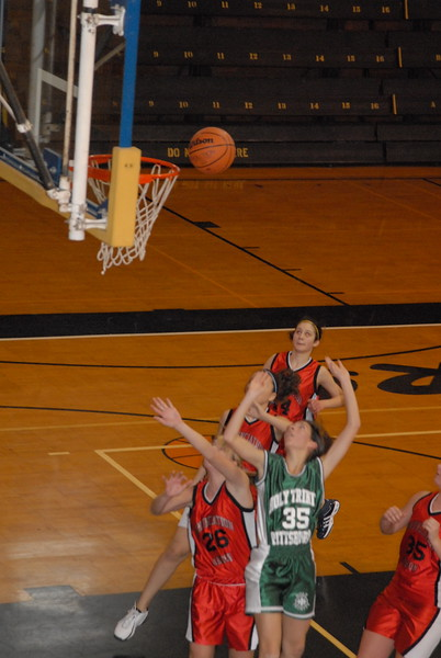 2008-02-17-GOYA- Basketball-Tourney-Warren_247.jpg