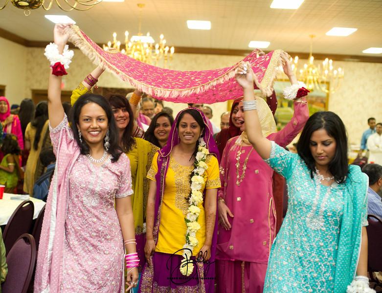 bap_haque-wedding_20110630204918-_BA13147.jpg