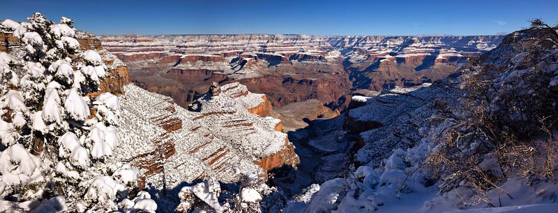 8626 Bright Angel Canyon