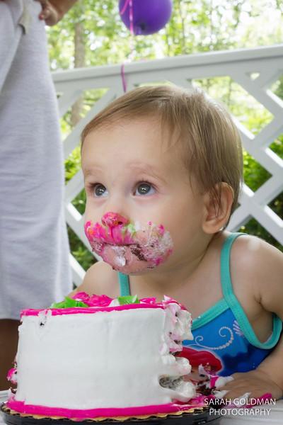 columbia-baby-photographer (52).jpg