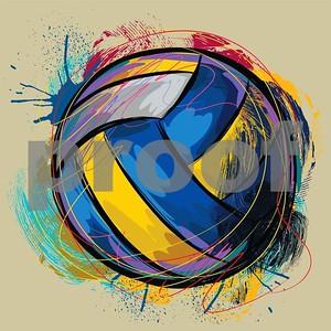 volleyball-tuesday-roundup-longview-defeats-john-tyler-in-3-games