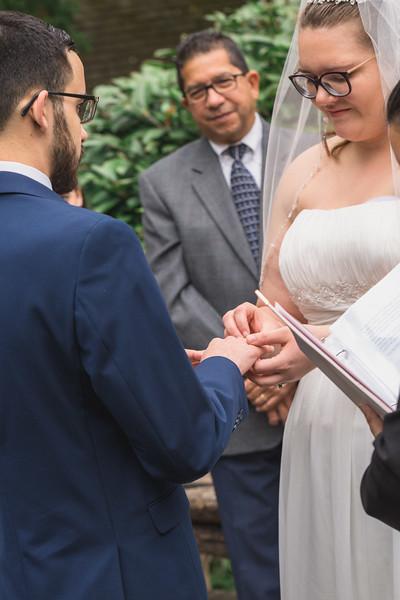 Central Park Wedding - Hannah & Eduardo-68.jpg