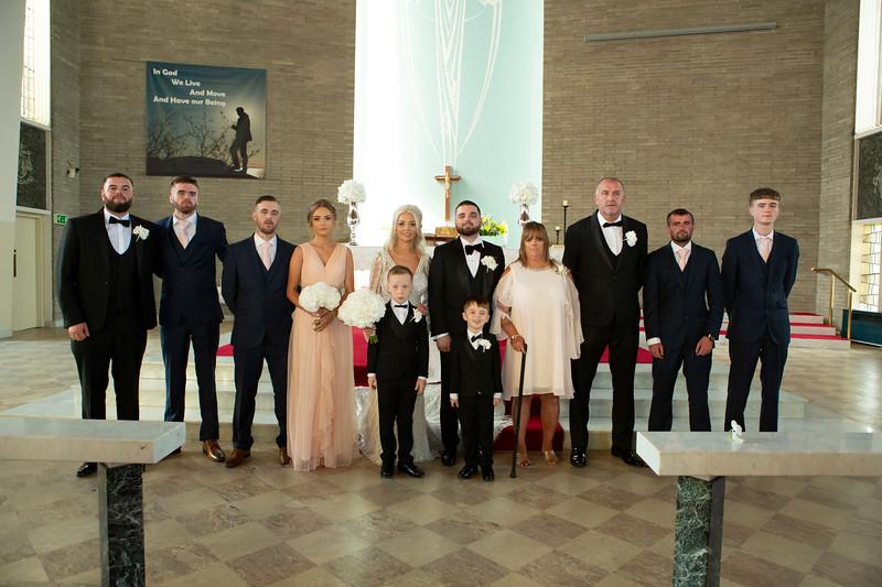 Wedding 1-341.jpg