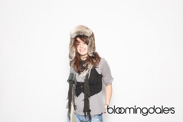 Bloomingdales_0245.jpg
