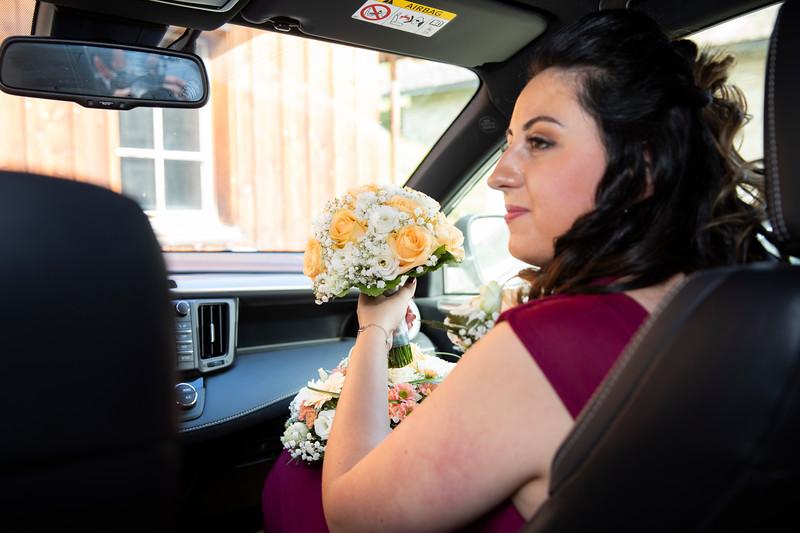 Hochzeit-Martina-und-Saemy-8200.jpg