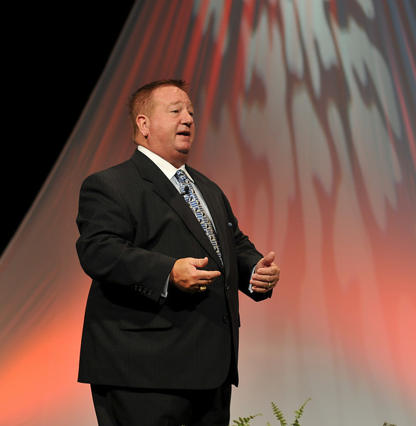 Markiewicz Synergy 2008 - David Friend-105-2.jpg