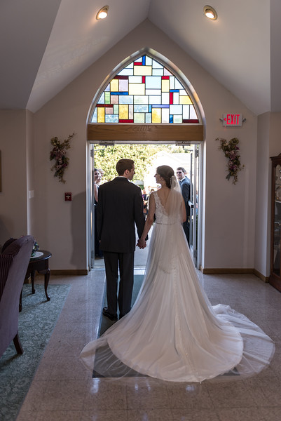 The Ceremony - Drew and Taylor (139 of 170).jpg