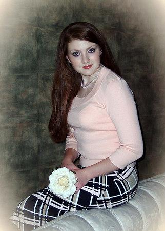 In Loving Memory,,,   1986 - 2005