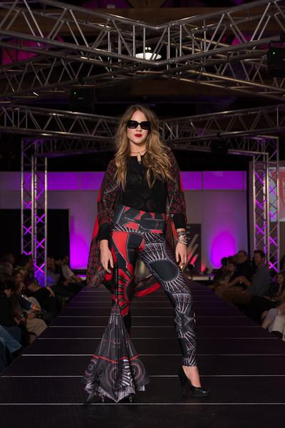 Fashion Week 2018 - Saturday_-69.jpg