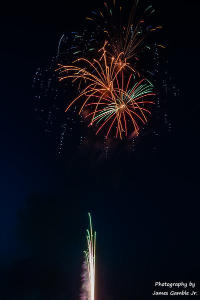 Fireworks-2017-6241.jpg