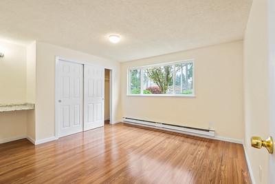 19004 78th Ave E, Puyallup, WA, United States