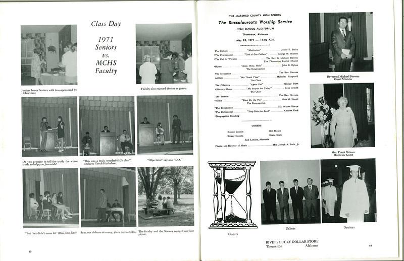 1971-0041.jpg