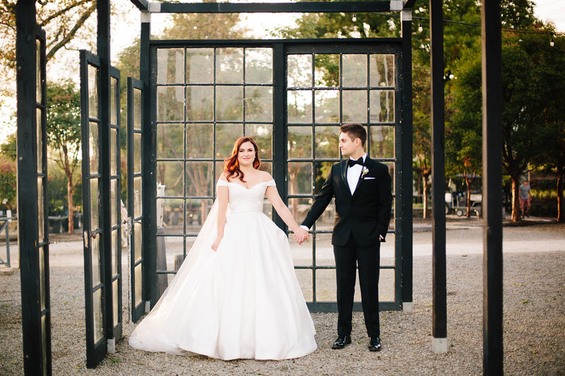Victoria and Nate-520.jpg