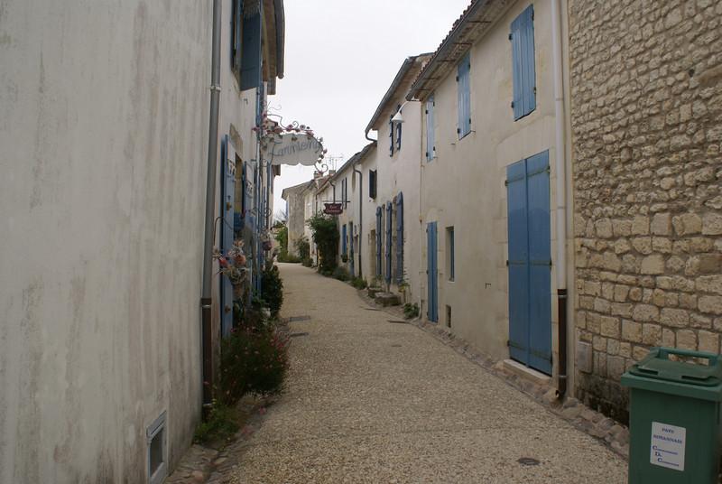 201008 - France 2010 385.JPG