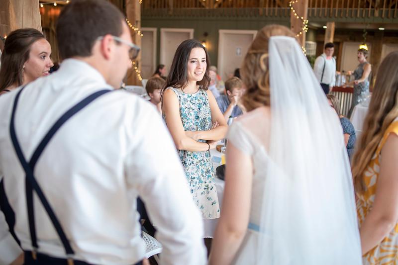 Morgan & Austin Wedding - 482.jpg