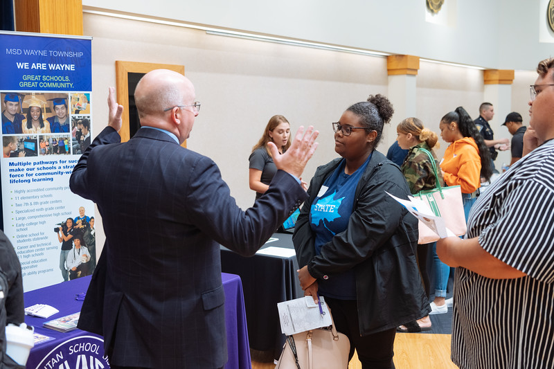 20191010_Multicultural Career Connection-2125.jpg