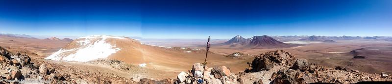Phone_Atacama-5952.jpg