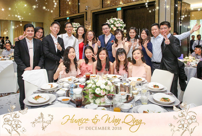 Vivid-with-Love-Wedding-of-Wan-Qing-&-Huai-Ce-50449.JPG