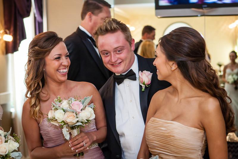 Wedding - Thomas Garza Photography-328.jpg