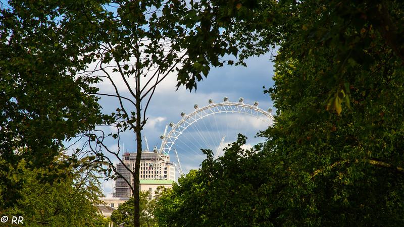 2017 - London - 018.jpg