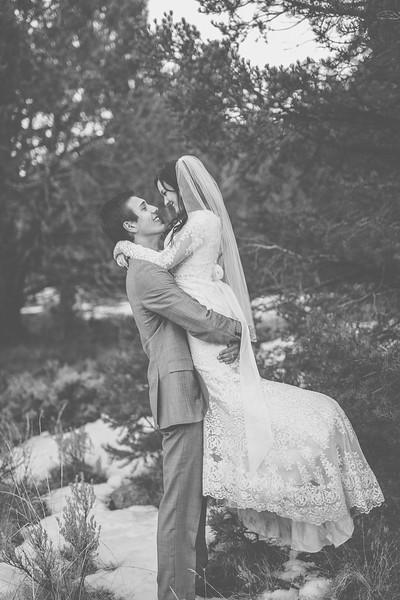 Bridals-548.jpg