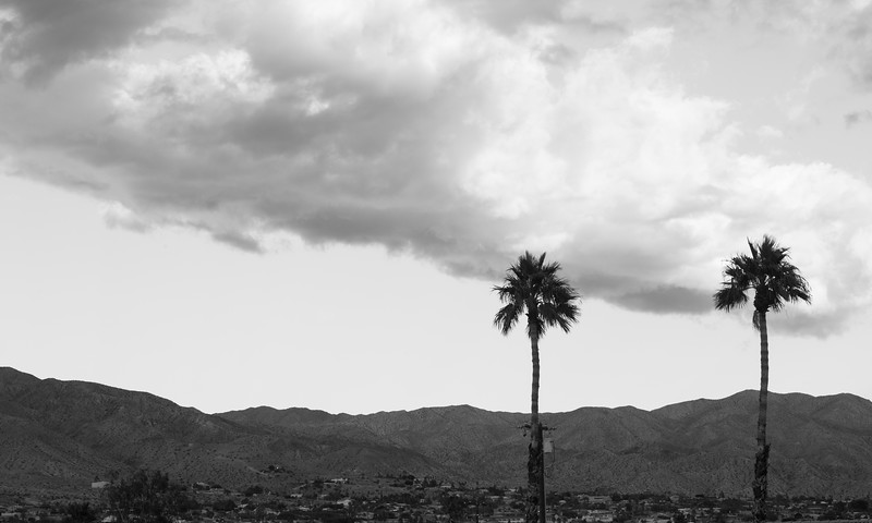 San Clemente and mountains.jpg