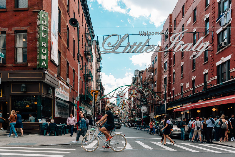Little italy bike.jpg