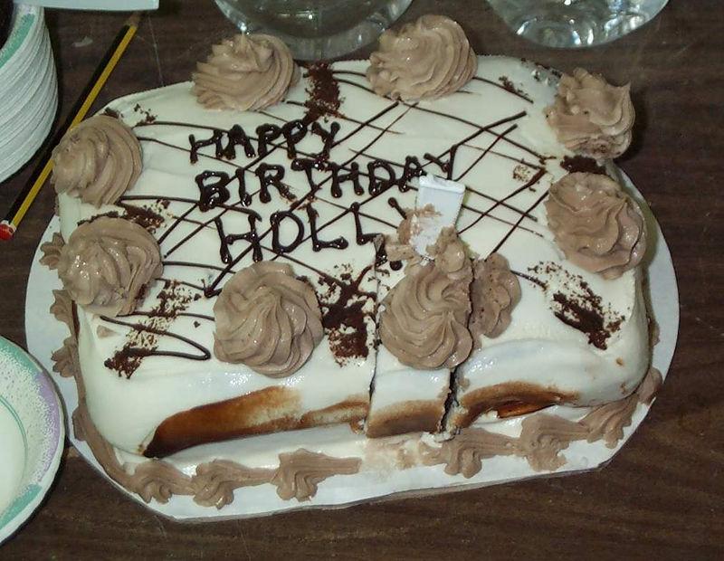 2000 12 06 - Holly's Birthday 05.jpg