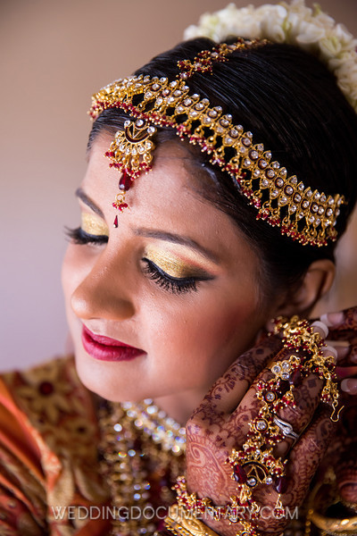 Sharanya_Munjal_Wedding-117.jpg