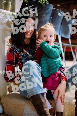 © Bach to Baby 2019_Alejandro Tamagno_Angel_2019-12-19 010.jpg