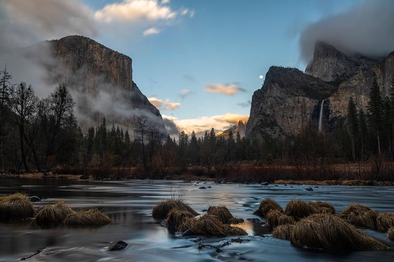 20200307_Yosemite_EEG9805.jpg