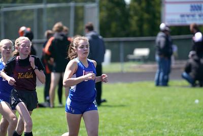 LB Girls' 3200 Run (2021-05-01)