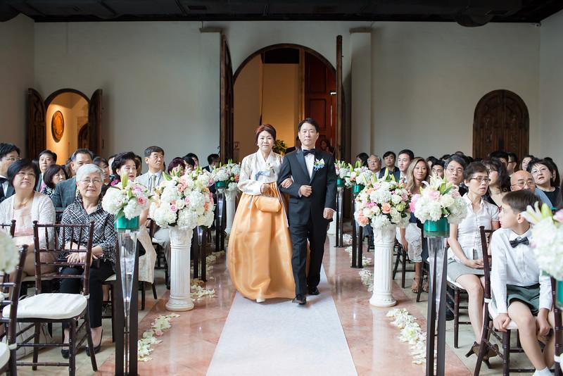 Bell Tower Wedding ~ Joanne and Ryan-1419.jpg