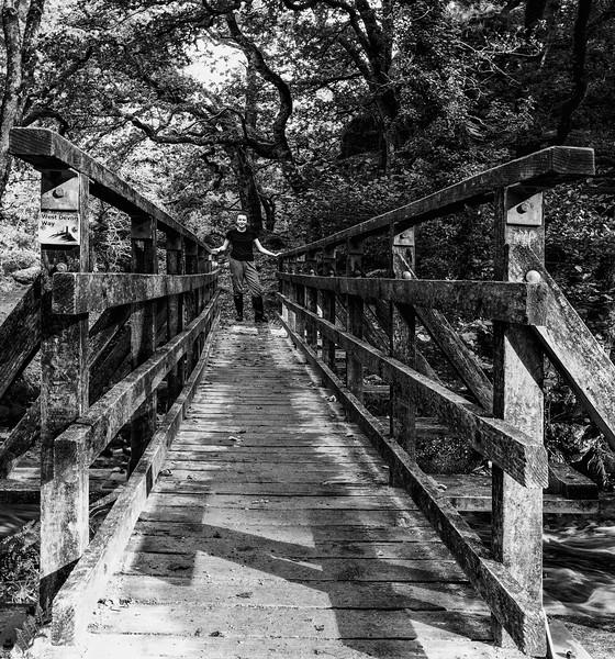 That Bridge Again