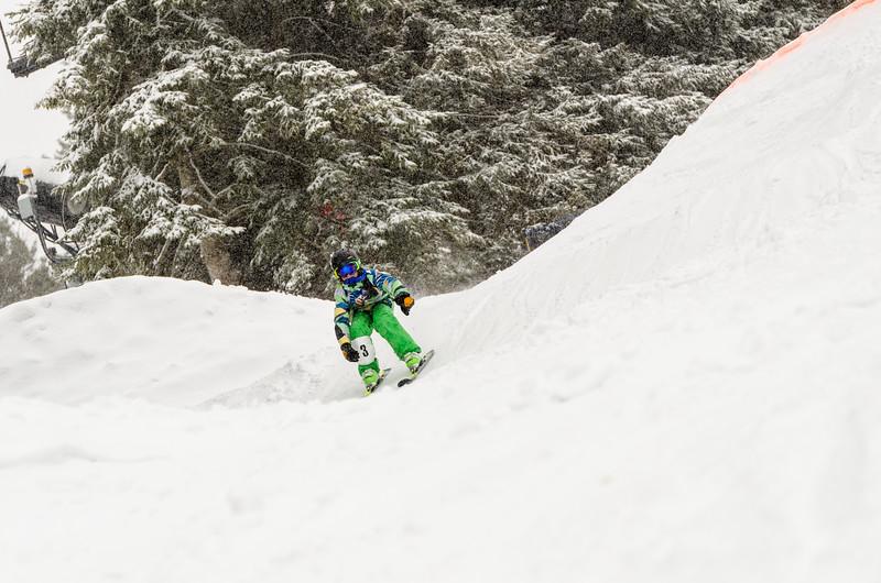 54th-Carnival-Snow-Trails-152.jpg