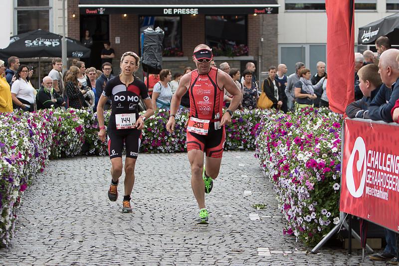 challenge-geraardsbergen-Stefaan-0924.jpg